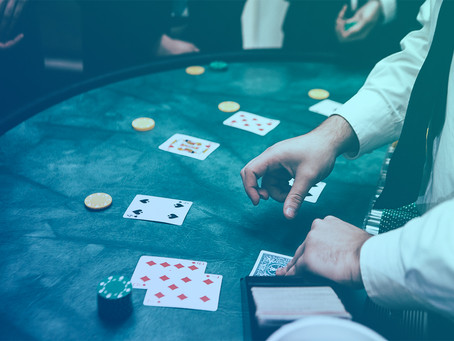 Rummy: Knowing How to Play the Game Can Give You an Edge Over Your Opponents