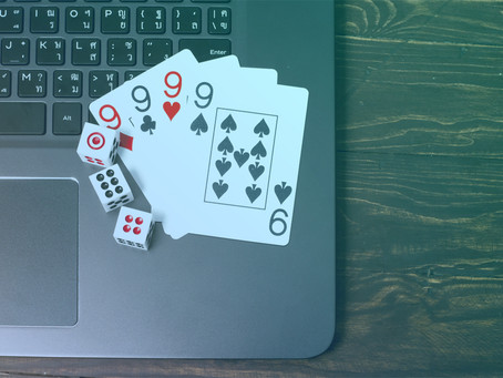 The Importance of Joker in Indian Rummy Card Game You Should be Aware of