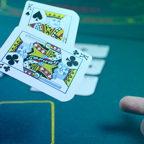 The Beginner's Guide to Continental Rummy