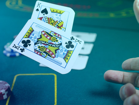 The Simple Rules of Canasta Rummy that Many Do Not Know