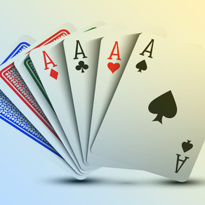 How to Strategize While Playing Ten Pennies Rummy Online for Real Money?