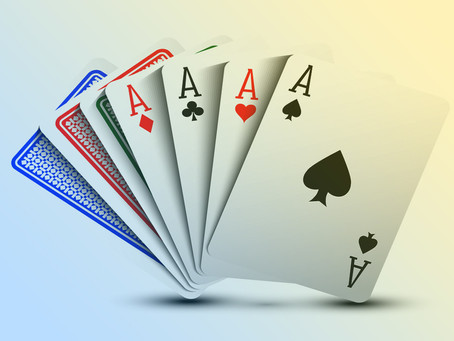 Some Additional Variants of 500 Rum to Know About Before Choosing to Play Rummy Game Online