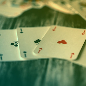 It May Sound Like a Dumbed Up Version of Rummy, but It has more to Offer