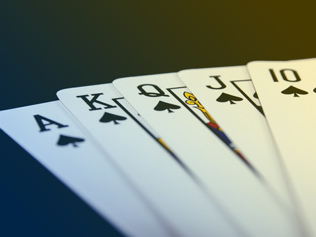 The Online Rummy Game has Never Been More Popular than Now with Rummy Dangal