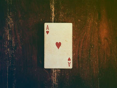 Exploring the Runs and Sets of Indian Rummy Online Free for Your Convenience