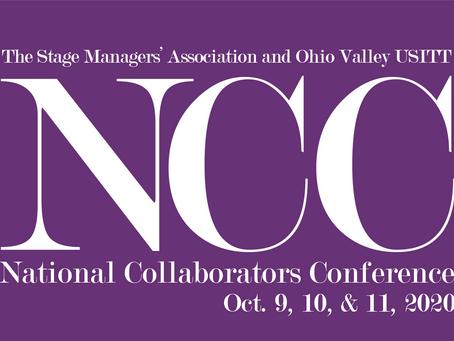 NCC: Designing in Translation