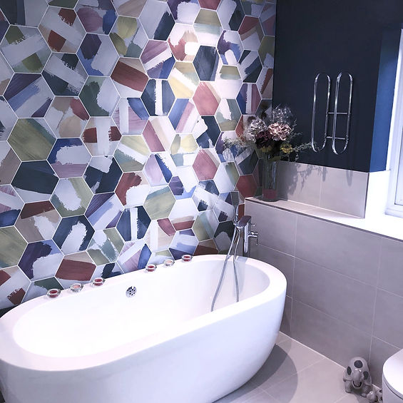Bathroom installation Ponteland.jpg