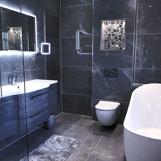 Bathroom installation Hepscott.jpg