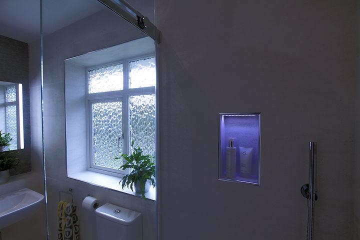Wet room installation, Gosforth_edited.j