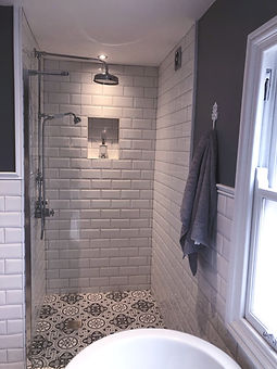 shower installation South Gosforth.jpg