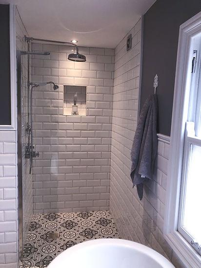 shower installation South Gosforth.jpg