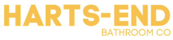 HARTS-END logo.png