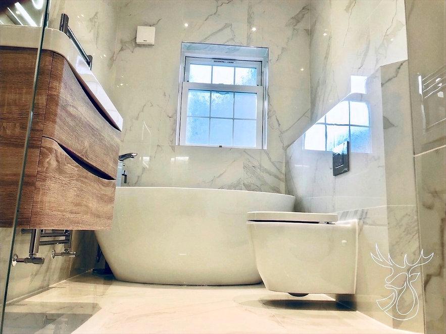 Bathroom installation in hepscott northumberland_edited.jpg