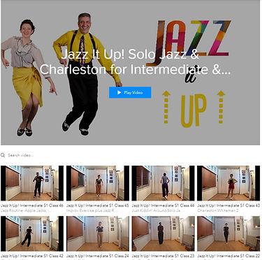 Jazz Class Videos.jpg