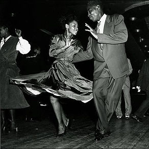 Dancing at the Savoy Ballroom 1940's.jpg