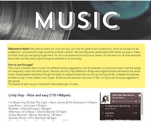 SDUK Membs Music.jpg