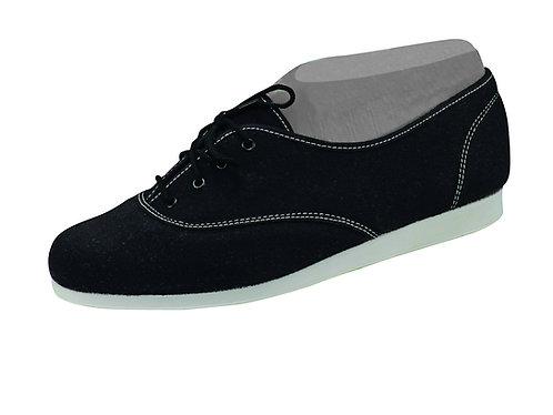 Bleyer Dance Sneaker Black BL7320 Size 39