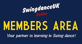 Members homepage banner - Words.png