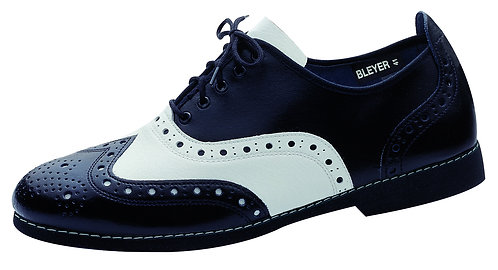 Bleyer Charleston BL753901 Size 36 (UK 3)