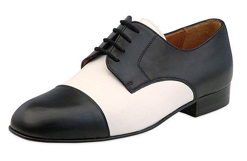 Werner Kern Black & White WK28051