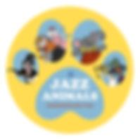Jazz Animals Facebook Page Logo.jpg