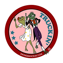 truckin'frogs small web.png