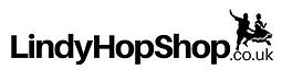 Lindy Hop Shop logo