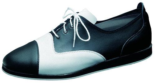 Bleyer Orca BL7533 Size 47