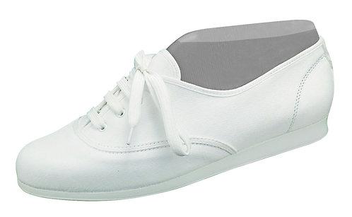 Bleyer Dance Sneaker BL7320 Size 43