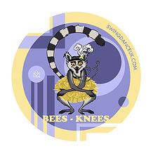 bees_knees_louise small.jpg