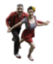SwingDanceUK Anna&Simon 02.png