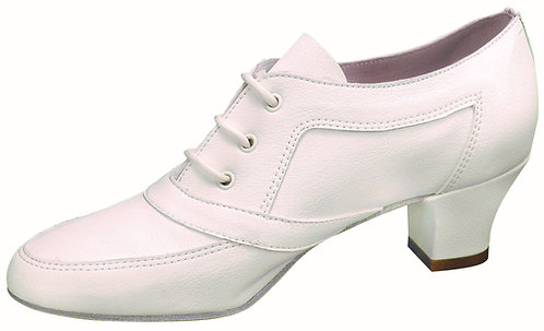 Bleyer Mary BL4409 Size 40