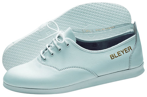 Bleyer Unisex BL7530 Size 43