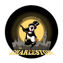 charleston_penguin2 Small Web.png