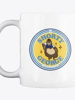 Shorty B Mug