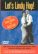 Lets Lindy Hop DVD