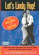 Lets Lindy Hop DVD