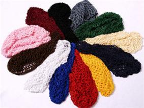 Soft-Snood-Hair-Net-Crochet-Hairnet.jpg_