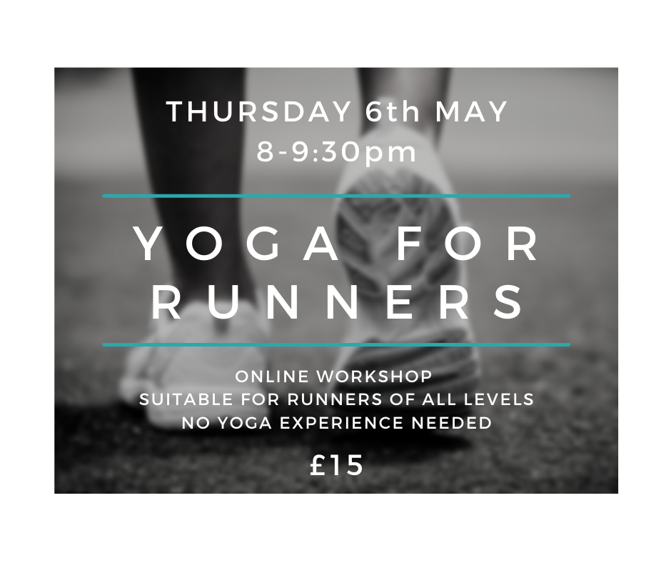 Copy of Copy of YOGA FOR RUNNERS (3).png