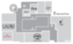 TSP second floor map.png
