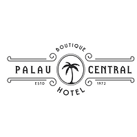 Palau Central.png