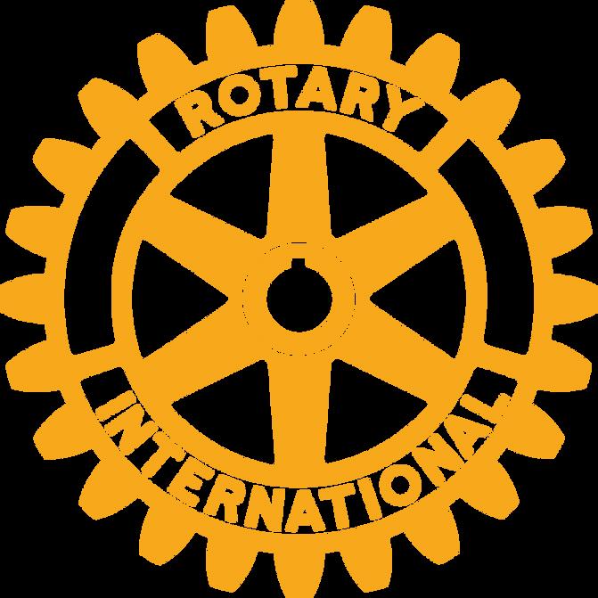 Rotary Club of Guam's Chief Kepuha Golf Tournament set for May 14th