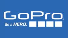 PIVOT ANNOUNCES PARTNERSHIP WITH GOPRO