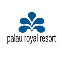 Palau Royal.jpg