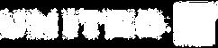 white-united-logo.png