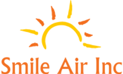 Smile Air logo.png