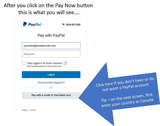 Paypal instruction picture.jpg