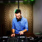 DJ Sebbl_Hochzeit