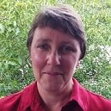 Barbara Drozdowich