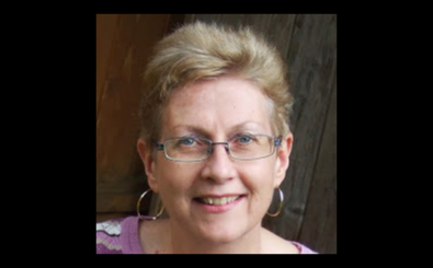 Margaret Gunning